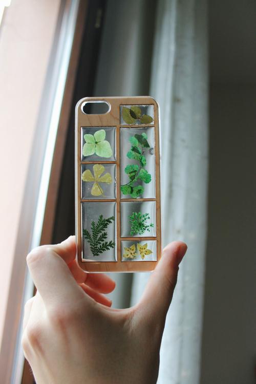 amazing, iphone, and case image