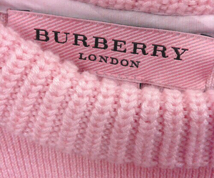 Burberry, london, and clothes image