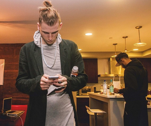 est, est19xx, and mgk image