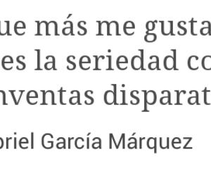 gabriel garcia marquez, poesia, and garcia marquez image