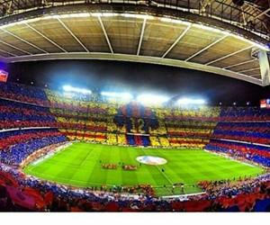 12, Barcelona, and beautiful image