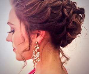 beauty, Queen, and laura osnes image