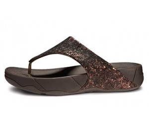 shoes, fitflop, and for women image