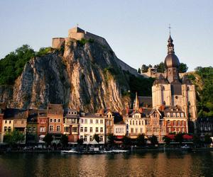 architecture, beautiful, and belgium image