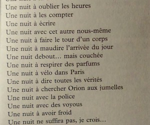france, french, and sentences image