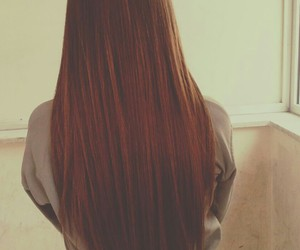 longhair and straight image