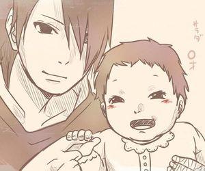 64 images about Haruno Sakura , Uchiha Sasuke & Uchiha