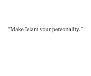 islam, islamic, and deen image