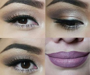 makeup, loveit, and motd image