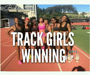 instagram, track girls, and baddiee.tbhh image