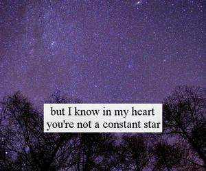 stars and one direction image