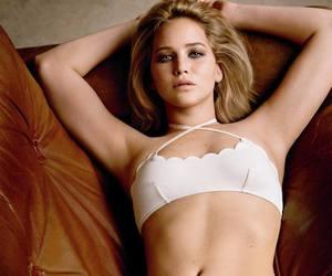 Jennifer, Jennifer Lawrence, and lawrence image