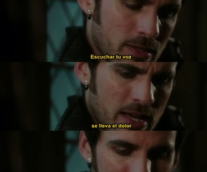frase, hook, and ouat image