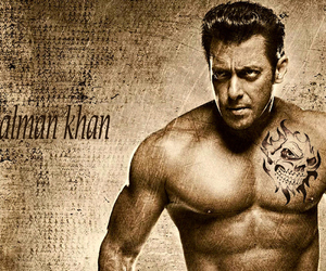salman khan hd images image