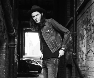 james bay image