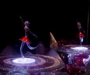 glass, stop-motion, and karel zeman image