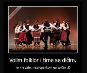 funny, quotes, and Serbia image