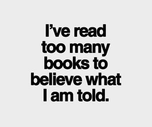 book, quotes, and believe image