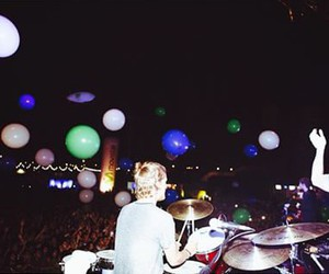 ftp, mark foster, and foster the people image