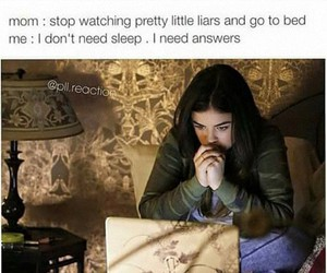 pll and aria image