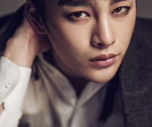 actor and seo in guk image