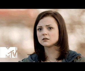 Image by FindingCarter