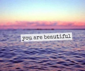 are, beautiful, and you image