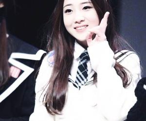 girls, Jae, and korean image