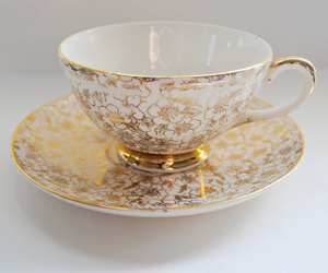 color, teacup, and girly image