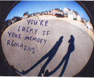 all time low, text, and therapy image