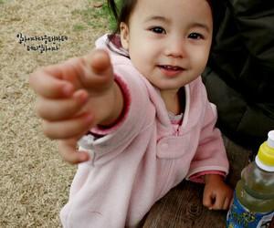 kid, kpop, and cute image