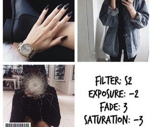 30 Images About Filters On We Heart It See More About Vscocam