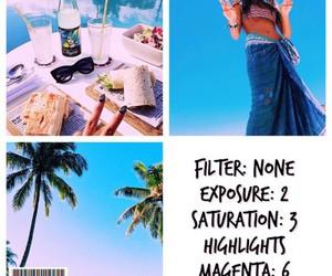 vsco, filter, and vscocam image