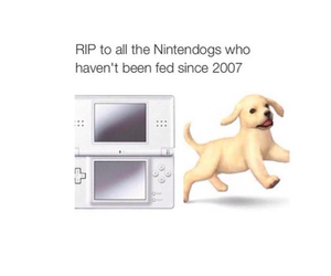childhood, dogs, and ds image