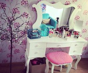 room and quarto image