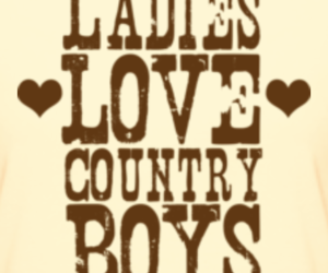 boys and country image