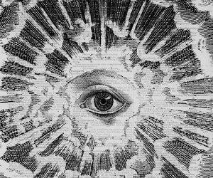 eye and gif image