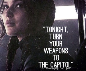 capitol, Jennifer Lawrence, and movies image
