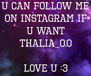 follow for follow and instagram image