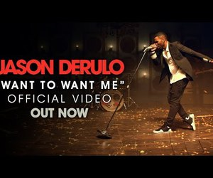 jason derulo and want to want me image