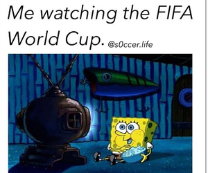 soccer and world cup image