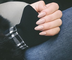 fashion and nails image