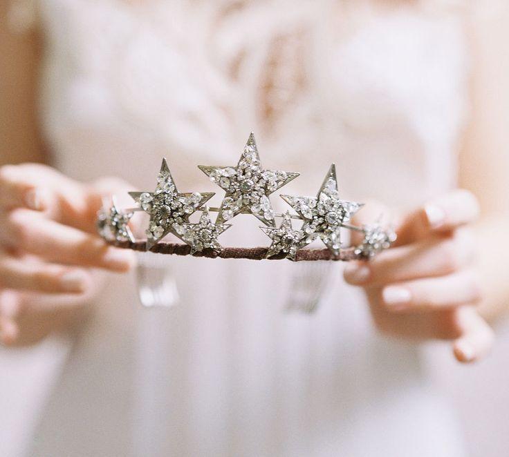 tiara, crown, and girl image