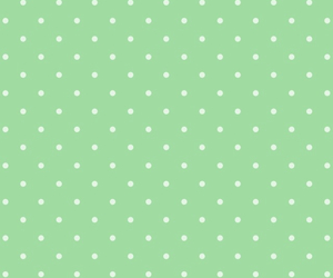 background, verde, and green image