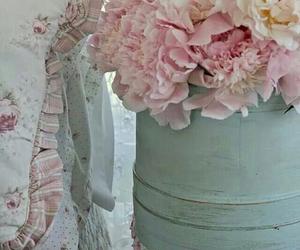pastel, vintage, and love image