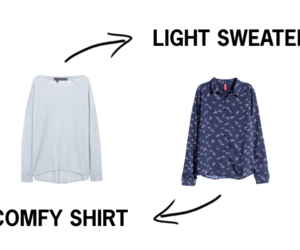 essentials, shirt, and style image