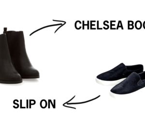 boots, fashion, and essentials image