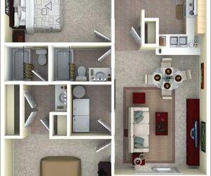home floor plans, free room planner, and floor plans online image