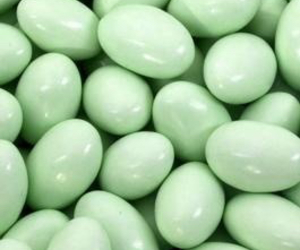 mint and sweet image