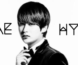 korea, kpop, and korean boys image